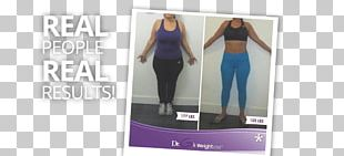 Dr. G's Weight Loss & Wellness Doral Dr G's Weight Loss And Wellness Dadeland Miami Fl Human Body Weight PNG