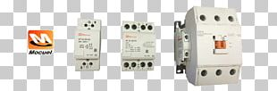 Electronics Accessory Contactor Electronic Component LG Electronics PNG