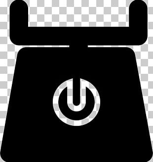Grocery Store Measuring Scales Supermarket Computer Icons Encapsulated PostScript PNG
