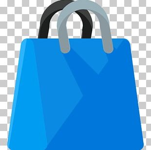 Shopping Bags & Trolleys Packaging And Labeling Paper Bag PNG