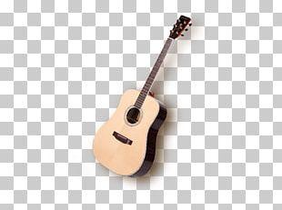 Acoustic Guitar Ukulele Tiple Musical Instrument PNG