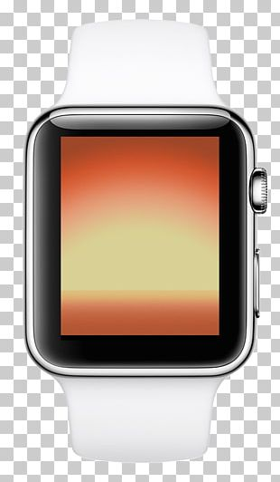 Apple Watch IPhone App Store PNG