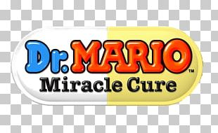 Dr. Mario: Miracle Cure Luigi Dr. Mario Online Rx Nintendo Switch Shin Megami Tensei: Devil Survivor 2 PNG