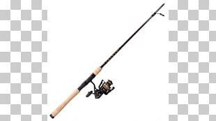 Fishing Rods Fishing Reels Sporting Goods Fly Fishing PNG