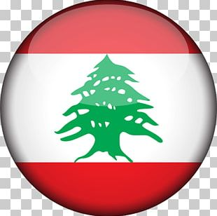 Flag Of Lebanon Flags Of The World National Flag PNG