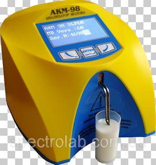 Milk Cream Price Allbiz Dairy Products PNG
