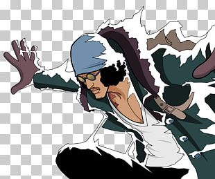One Piece Treasure Cruise Monkey D. Luffy Usopp Nami Donquixote Doflamingo PNG