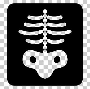 X-ray Computer Icons Health Care Medicine PNG