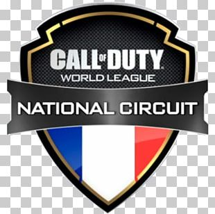 Call Of Duty: WWII Call Of Duty: Black Ops II Call Of Duty 4: Modern Warfare Call Of Duty 2 Call Of Duty World League PNG