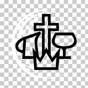 Christian And Missionary Alliance Glengate Alliance Church Christian Church Christianity PNG
