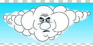 Cloud Computing Online SAS English-language Idioms PNG
