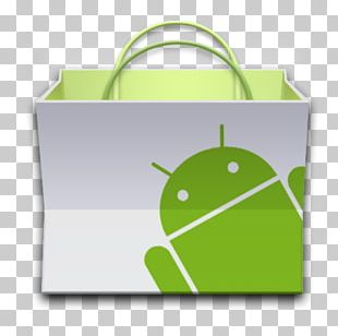 Google Play Mobile App Android Mobile Phones PNG