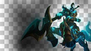 League Of Legends StarCraft Dota 2 T-shirt Riot Games PNG