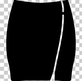Skirt Computer Icons Swim Briefs Lining PNG