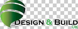 United Kingdom Logo Architectural Engineering Design–build Building PNG