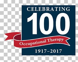 American Occupational Therapy Association Occupational Therapist American Journal Of Occupational Therapy PNG