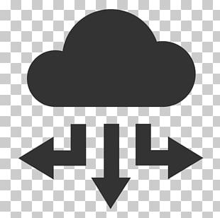 Graphics Illustration Computer Icons Portable Network Graphics PNG