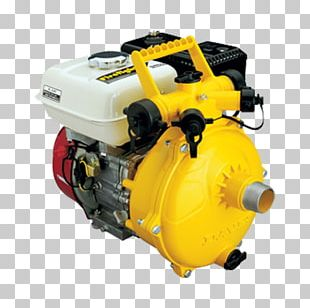 Hardware Pumps Impeller Fire Pump Honda Pumps Pedrollo PNG