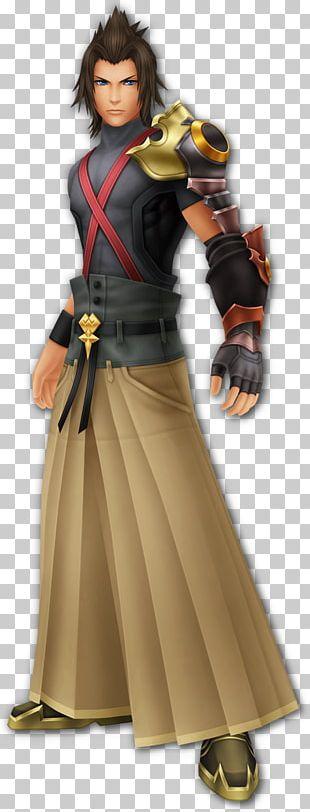Kingdom Hearts Birth By Sleep Kingdom Hearts III Kingdom Hearts HD 2.8 Final Chapter Prologue Kingdom Hearts HD 1.5 Remix PNG