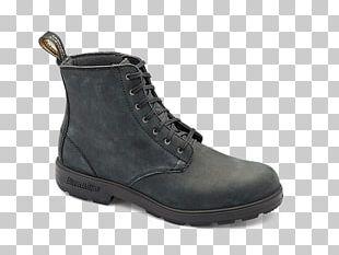Motorcycle Boot Blundstone Footwear Australian Work Boot Shoe PNG