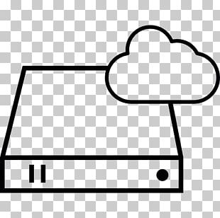 Cloud Storage Computer Icons Computer Data Storage Cloud Computing PNG