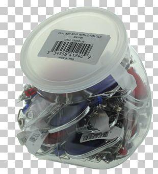 Helmet Plastic PNG