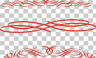 Angle Text Geometric Pattern PNG