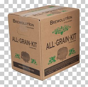 Wheat Beer Gluten-free Beer Beer Brewing Grains & Malts Lager PNG