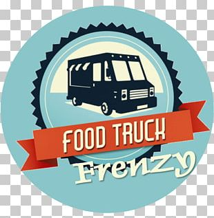 Food Truck-a-Palooza PNG
