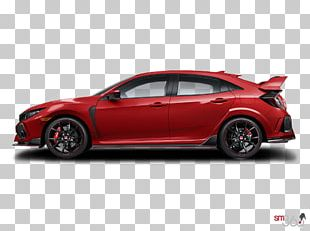 Honda Civic Type R Honda Civic Hybrid Car Honda Today PNG