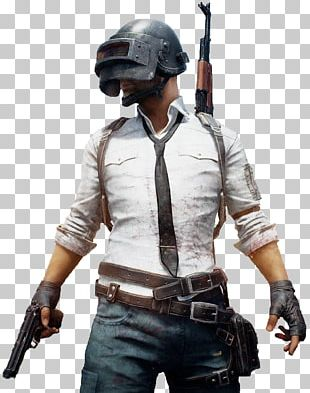 PlayerUnknown's Battlegrounds Fortnite Battle Royale Portable Network Graphics Battle Royale Game PNG