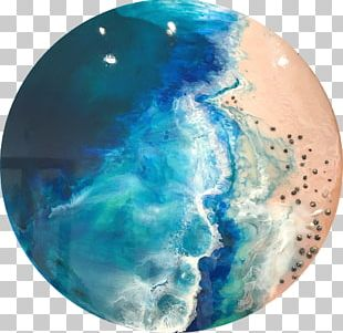 Work Of Art Watercolor Painting Drawing PNG