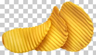French Fries Potato Chip Potato Wedges PNG