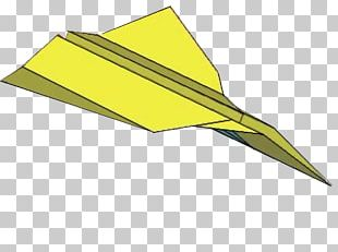 How To Make Paper Airplanes Paper Plane The Klutz Book Of Paper Airplanes PNG