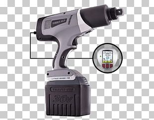 Impact Wrench Pneumatic Torque Wrench Electric Torque Wrench Hydraulic Torque Wrench PNG