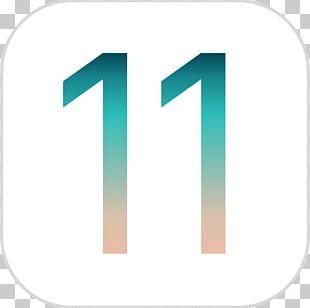 IOS 11 Apple Maps IOS Jailbreaking PNG