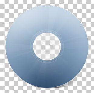 Computer Icons Compact Disc CD-R PNG