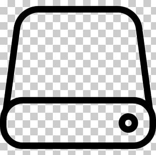 Computer Icons Computer Data Storage PNG