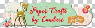 Paper Craft Paper Craft Rubber Stamp PNG