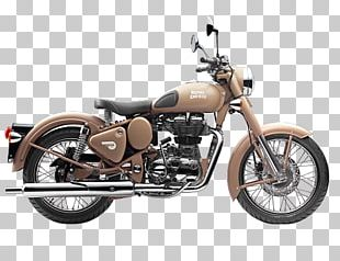 Royal Enfield Classic Royal Enfield Bullet Motorcycle Price PNG