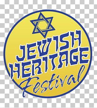 2018 Jewish Heritage Festival Jewish People Jewish Holiday Masada PNG