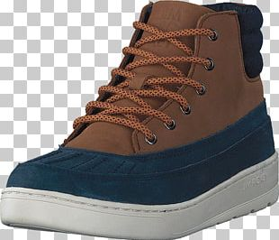 Chukka Boot Slipper Shoe Sneakers PNG