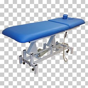 Electricity Massage Table Electrical Engineering Physical Therapy PNG