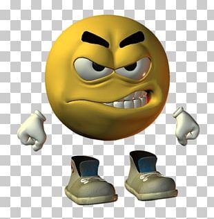 Smiley Computer Icons Desktop Emoji VKontakte PNG