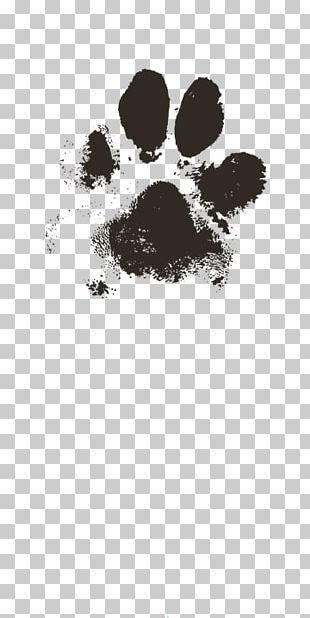 Dog Puppy Paw Cat Pet PNG
