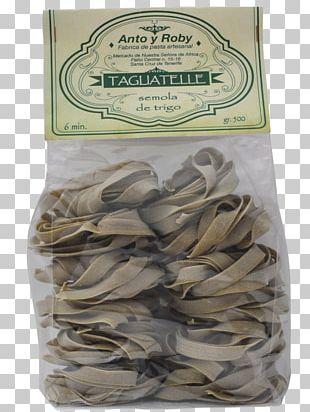 Pasta Italian Cuisine Taglierini Tagliatelle Wheat Flour PNG