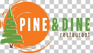 Pine & Dine Restaurant Food Menu Dinner PNG
