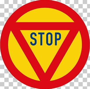Priority Signs Italy Stop Sign Traffic Sign Warning Sign PNG