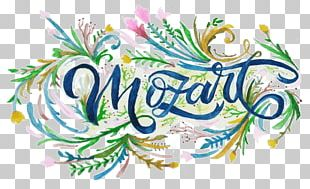 Watercolor Painting Paintbrush Artist PNG