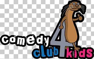 Edinburgh Festival Fringe Comedy Club 4 Kids @ G Live Comedian Stand-up Comedy PNG